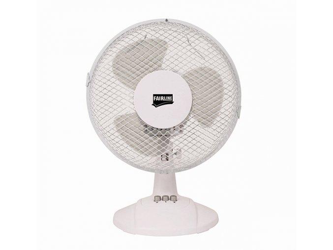 Ventilátor Fairline DF2309 průměr 23 cm 00