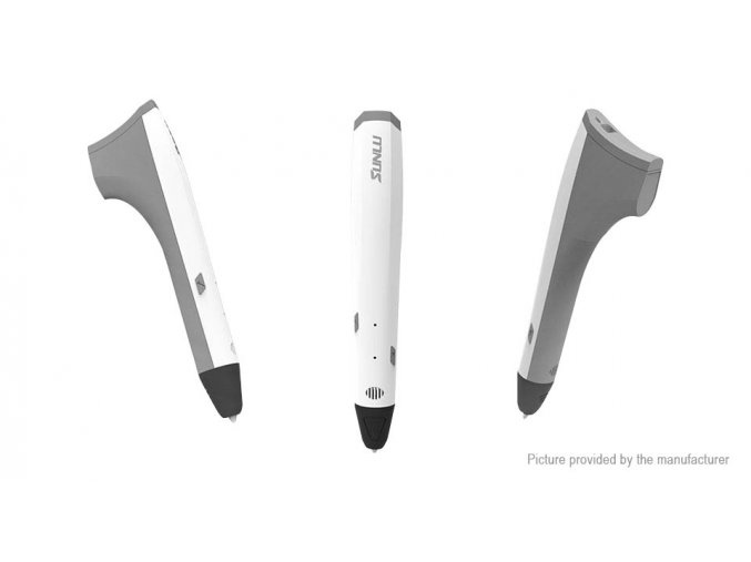 3D pero pro děti Sunlu M1 1
