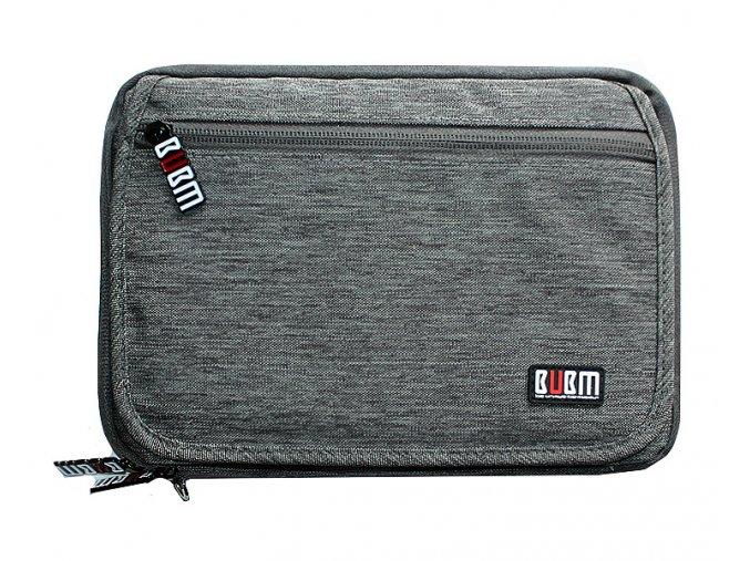 BUBM pouzdro na elektroniku ser S šedé 01