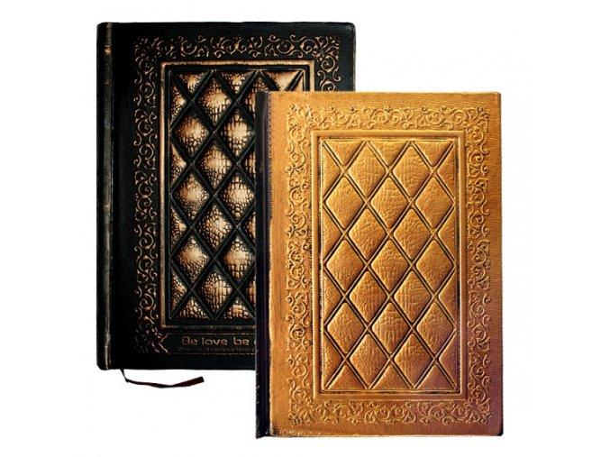 vintage kniha kronika Renaissance