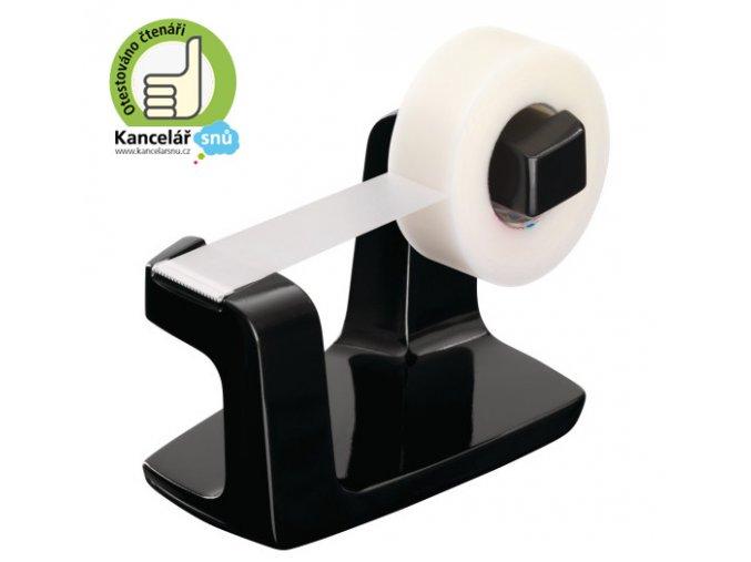 stolní odvíječ tesa easy cut frame 00