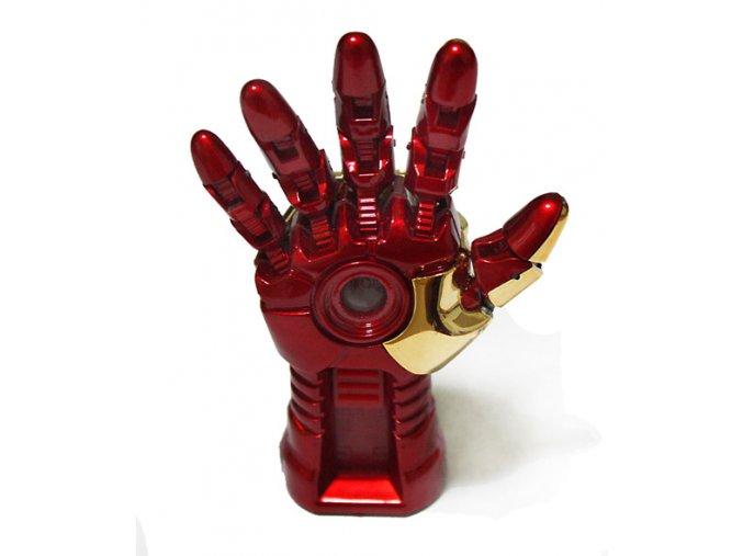 USB flash Iron Man Hand 02