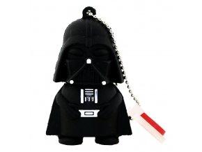 USB flash disk Dart Vader 01