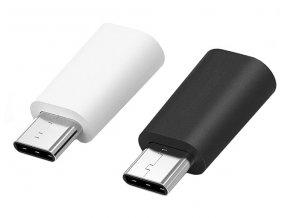 redukce USB 3 1 typ C 02
