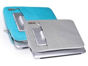 pouzdro na notebook 11 MacBook Air
