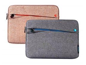 Pouzdra na tablet a notebook K&F Concept