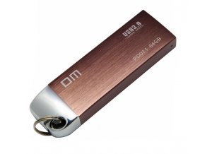 USB flash disk DM 32GB 01
