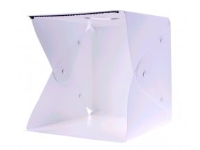 Fotobox krabice 33x33 cm 01