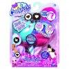 Candylocks cukrové panenky s vůní DVOJBALENÍ 03